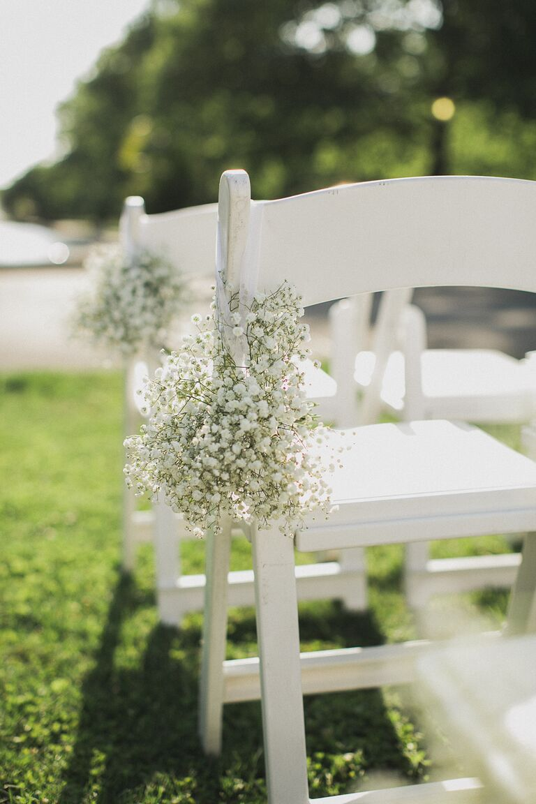 10 inexpensive flowers youll love 2 babys breath izmirmasajfo