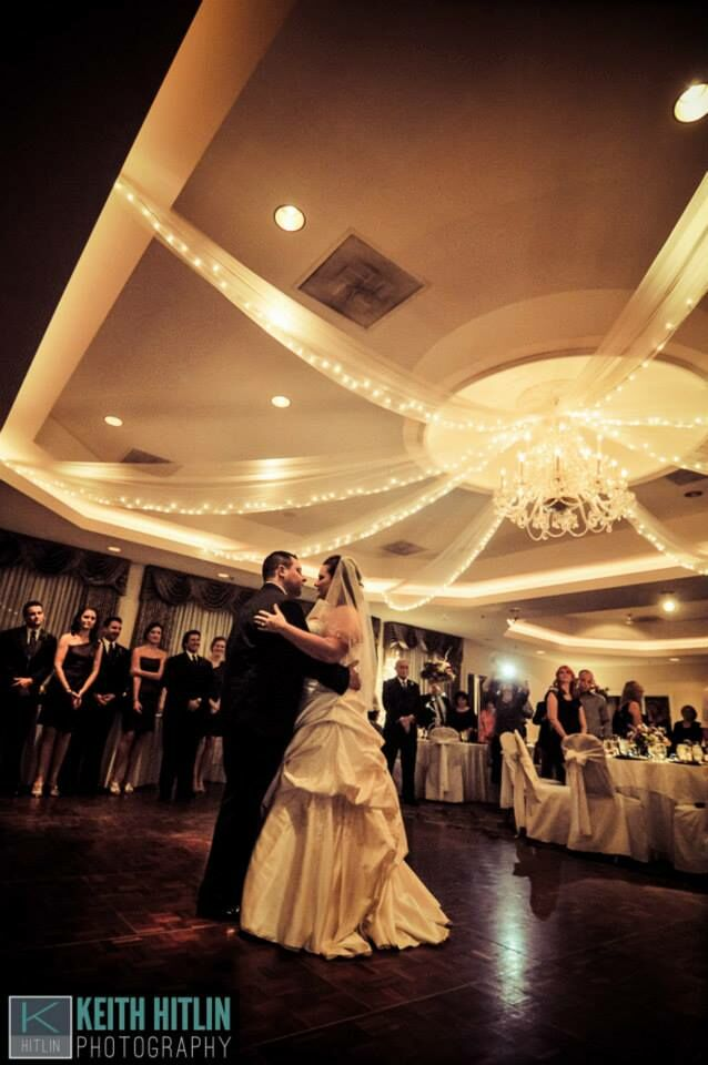 Wedding Venues In Albany Ny The Knot