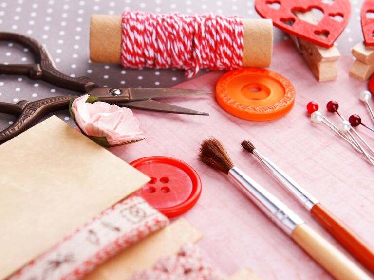 The Best Craft and Art Stores for Your DIY Supplies