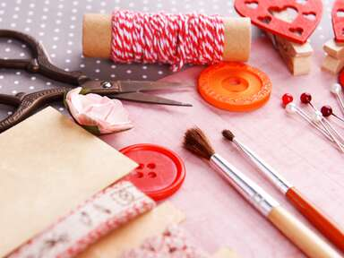 Where to buy those tricky-to-find DIY supplies
