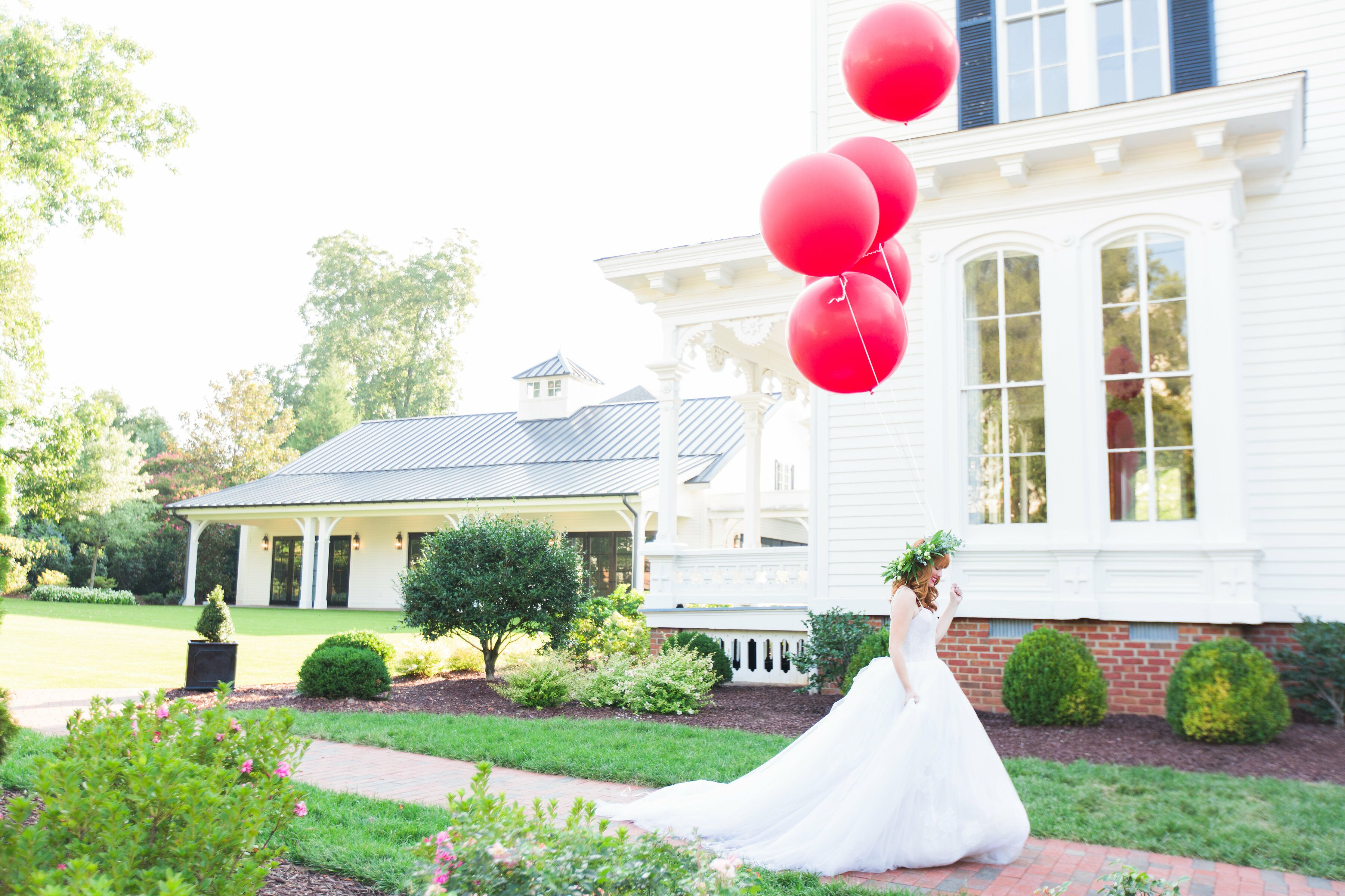 Wedding Reception Venues Raleigh Nc Wedding Decor Ideas