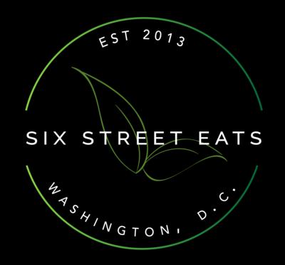 Six Street Eats