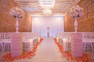 Wedding Reception Venues In Mesa Az The Knot