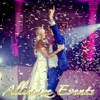 Allianze Events