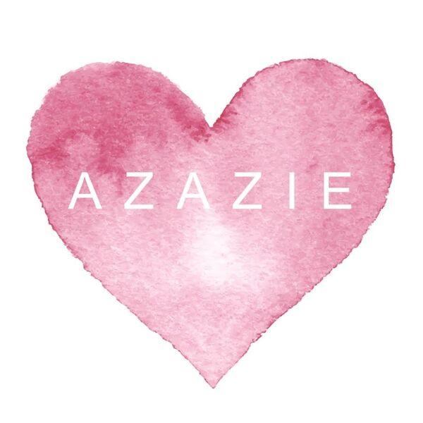 AZAZIE Bridal - Azazie.com - Shipping Nationwide, CA