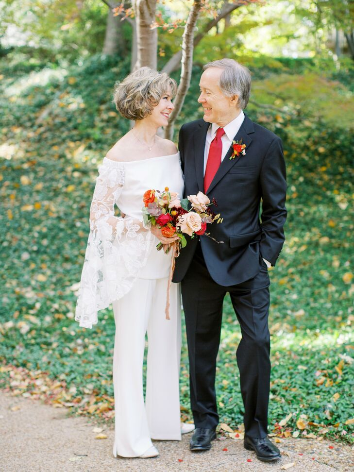 Wedding Portraits at the Modern Art Museum of Fort Worth in Texas