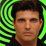 Los Angeles, CA Hypnotist | Hollywood Hypnotist Kevin Stone