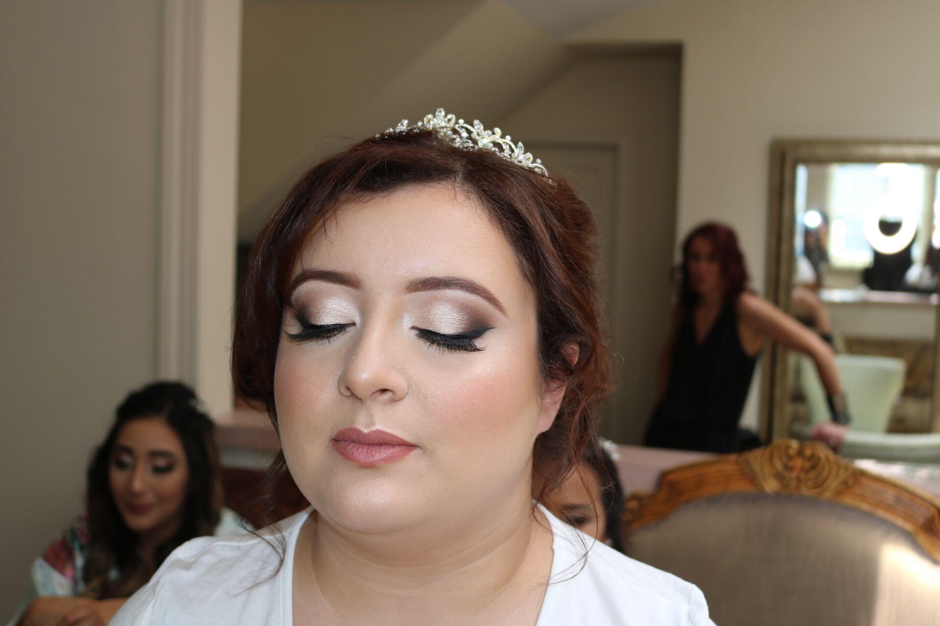 makeup by mckenna llc | beauty - sparta, nj