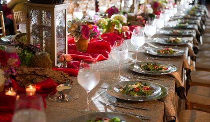 Fantastic Brancatos Catering Caterers Kansas City Ks Download Free Architecture Designs Crovemadebymaigaardcom