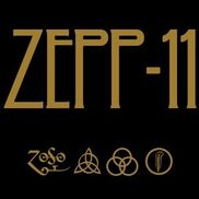 Colorado Springs, CO Led Zeppelin Tribute Band | Zepp11