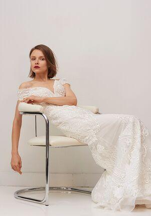 Rivini by Rita Vinieris Nottingham A-Line Wedding Dress