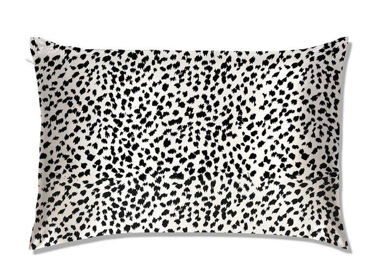 moisturizing dry curls - Slip pillowcase