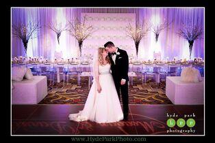 wedding lighting in austin tx the knot