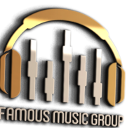 Kershaw, SC DJ | Famous Music Group