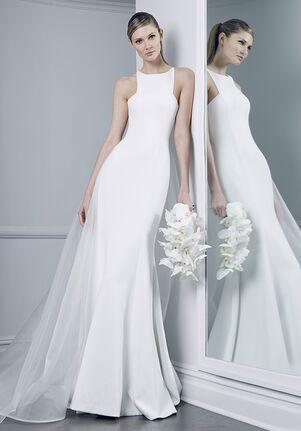 Romona Keveza Collection RK8484 Wedding Dress