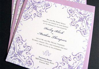 Nicole Mae Paper Design
