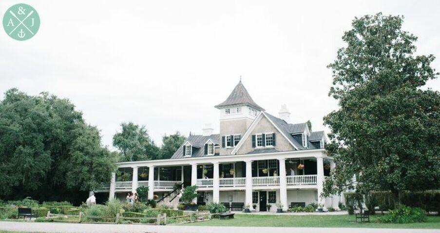 Magnolia plantation and gardens charleston sc for Magnolia gardens charleston sc