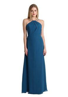 Khloe Jaymes AGATHA Bridesmaid Dress