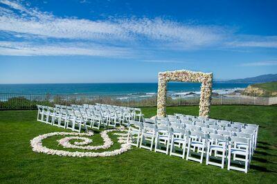 Gold Coast Events Co- Luxury Weddings @ $1500+
