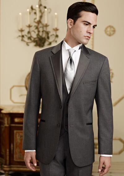 President Tuxedo