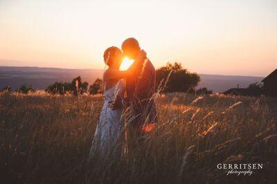 Gerritsen Photography