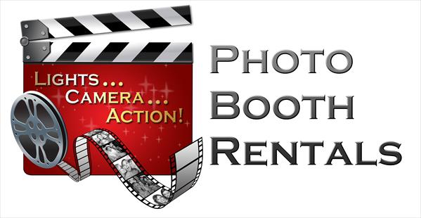 Lights Camera Action Photo Booth Rentals Albuquerque Nm