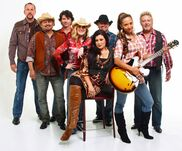 San Diego, CA Country Band | Savannah | Country, Blues & Classic Rock!