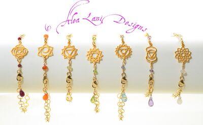 Alea Lani Designs