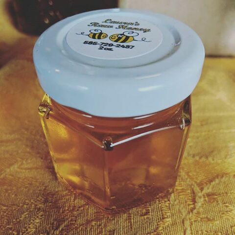 Laura S Raw Honey Favors Amp Gifts Rochester Ny