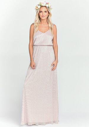 353f3d09089 Show Me Your Mumu. Kendall Maxi Dress ...