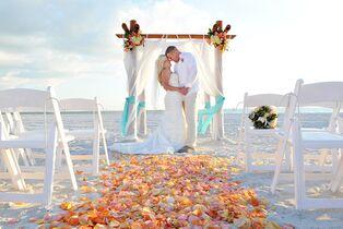 TradeWinds Island Resorts