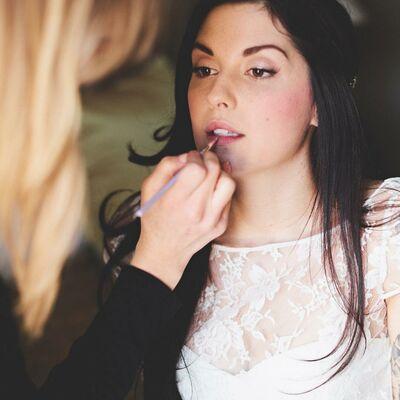 Luminosity Beauty (formerly Danielle Bisbano Artistry)