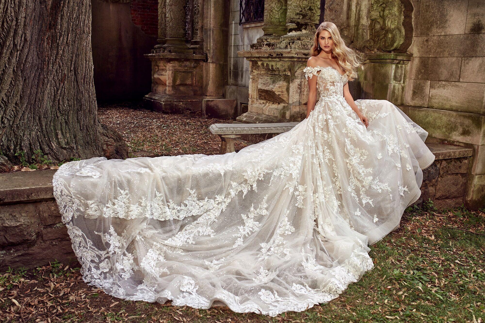 Bridal Reflections Bridal Salons New York Ny