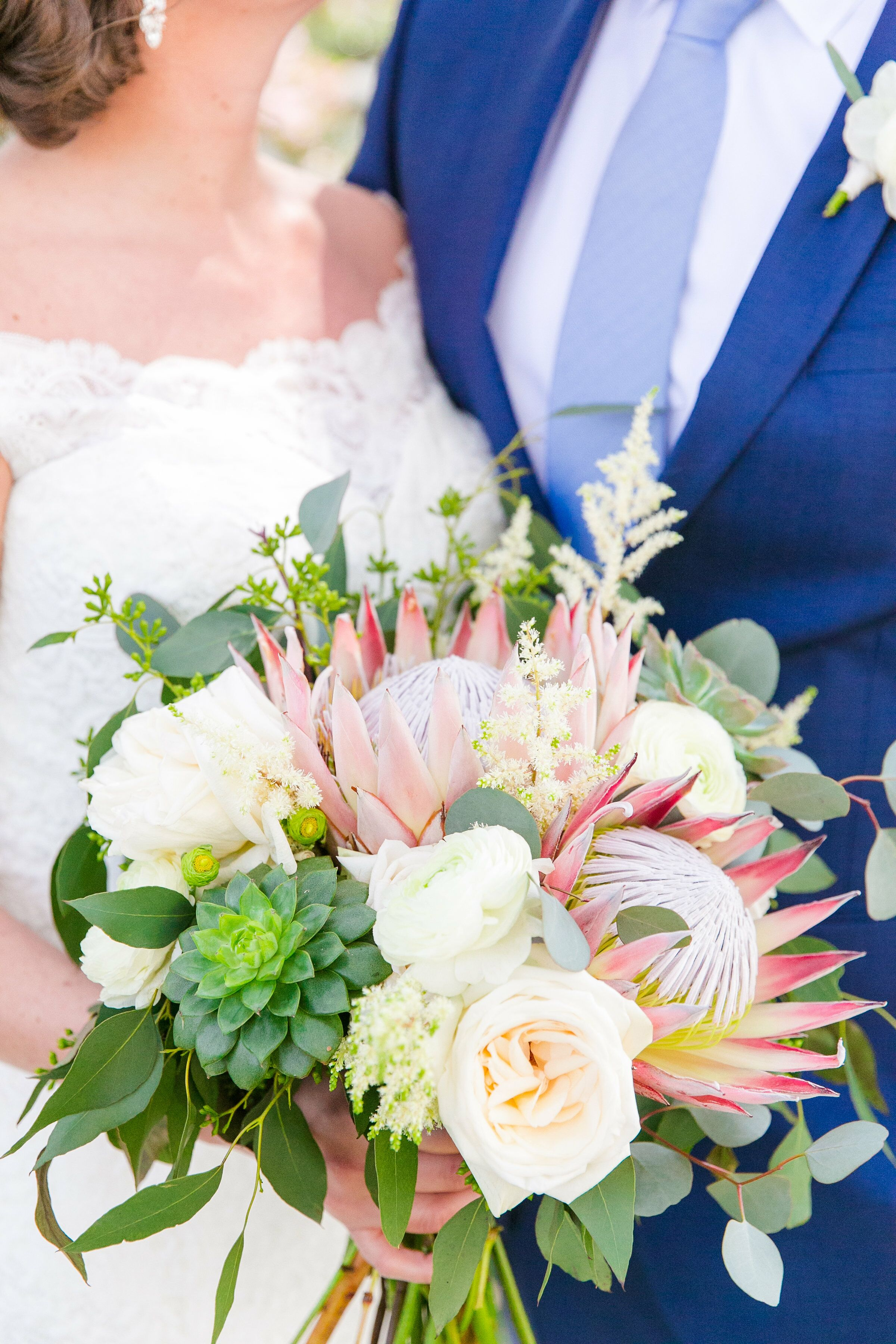 Florists in charleston sc the knot forever flowers charleston junglespirit Image collections