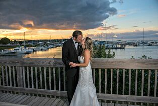 Mackinac Weddings