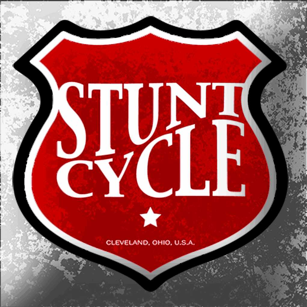 Cleveland / Akron / Northeast Ohio modern, alternative, classic rock & roll cover band. 