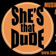 Dunedin, FL Dance Band | She's That Dude