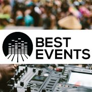 Xenia, OH DJ | Best Events