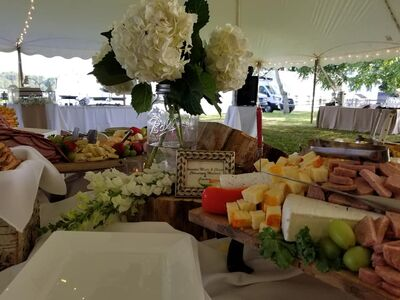 Blooming Glen Pork & Catering