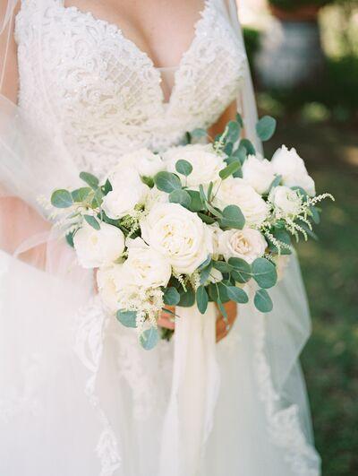 HCD  Weddings & Events