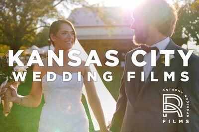 Anthony Roderman Wedding Films