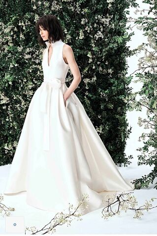 Julian Gold Bridal Bridal Salons San Antonio Tx