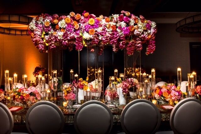 Wedding Venues In Washington Dc The Knot