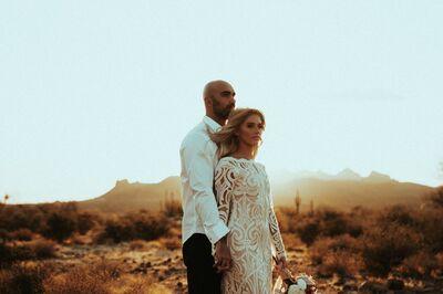 Brianna Gomez Photography