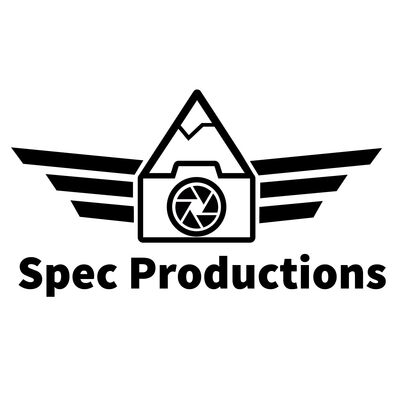 Spec Productions LLC