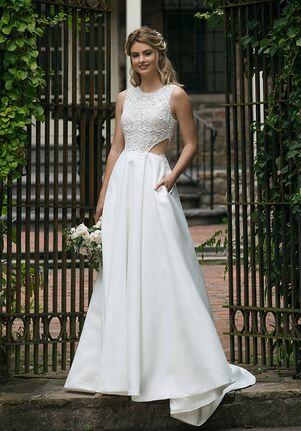 4575587f3 Ball Gown Wedding Dresses