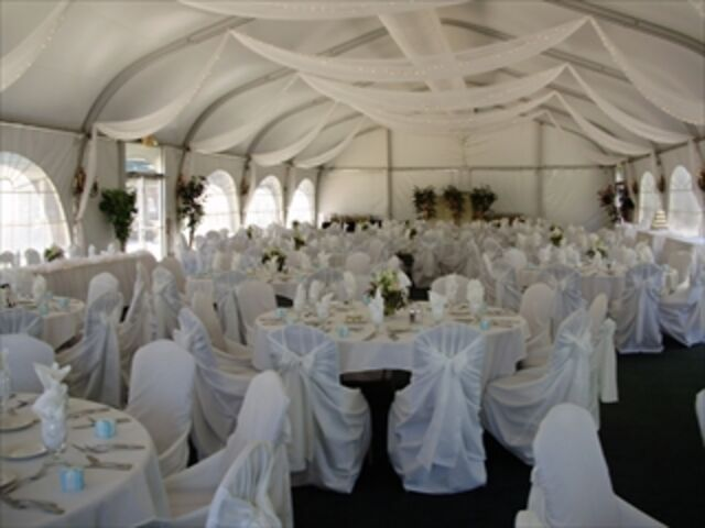 Cheap Wedding Ceremony And Reception Venues Mn: Mermaid Entertainment And Event Center