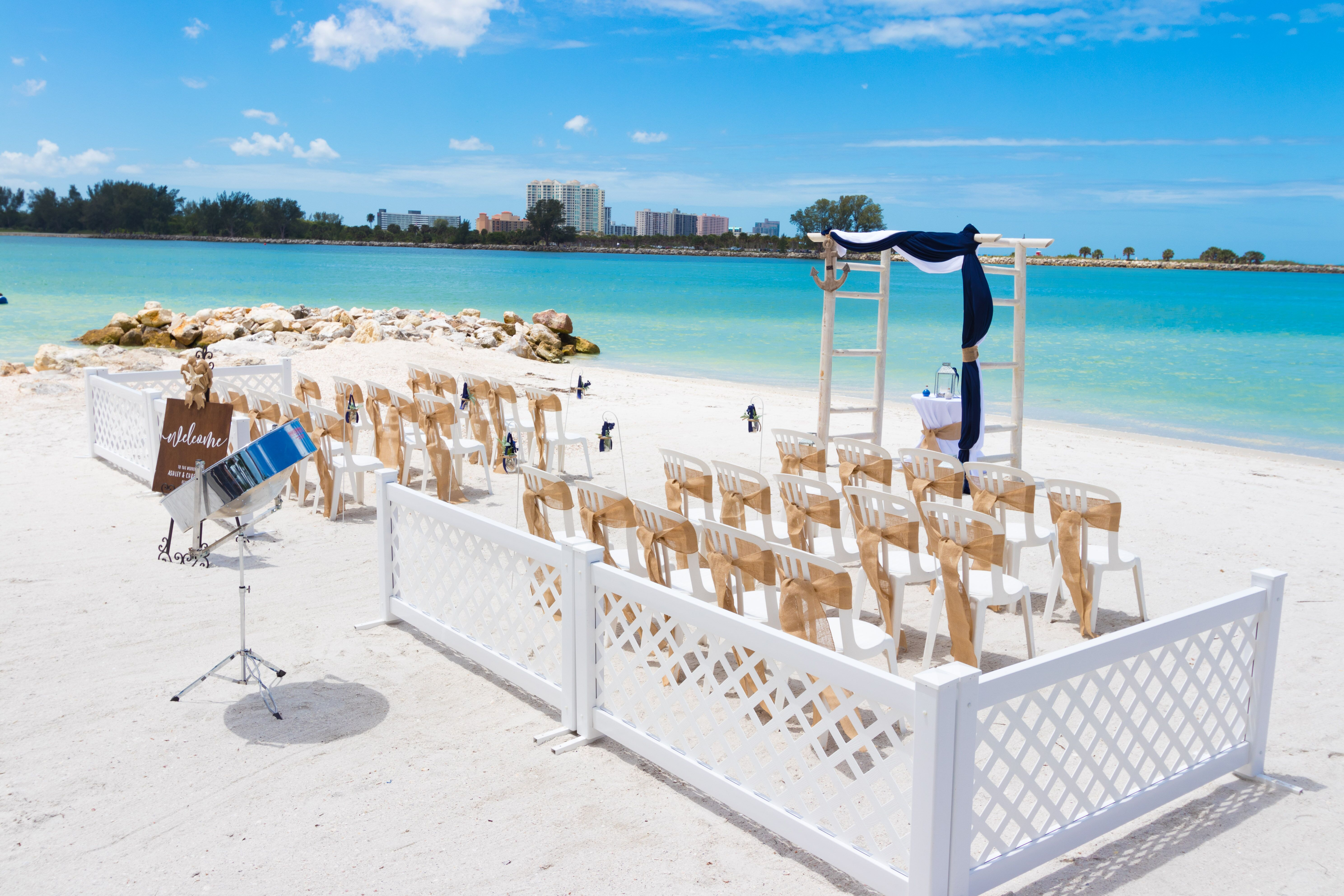 Shephards Beach Resort Clearwater Beach Fl