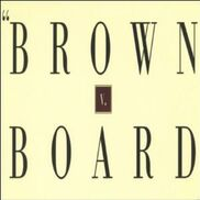 Austin, TX Alternative Band | Brown V Board