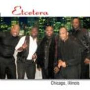 Chicago, IL Dance Band | ETCETERA BAND